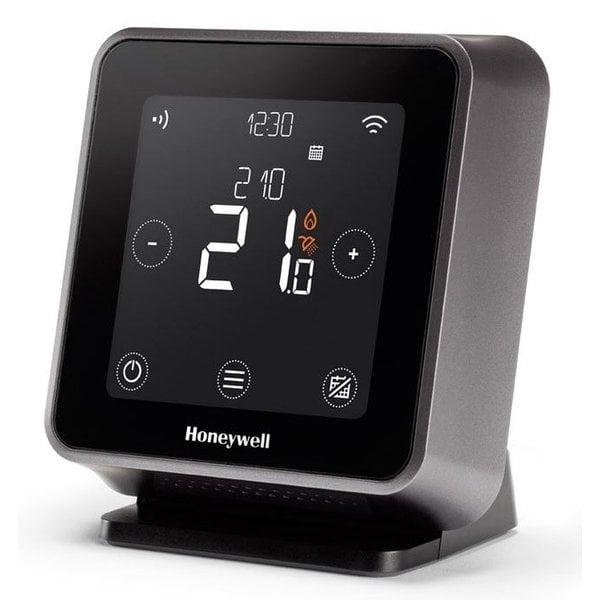 Smart Heating Controls Southampton